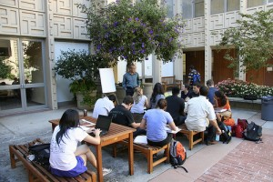 lecture-at-stanford